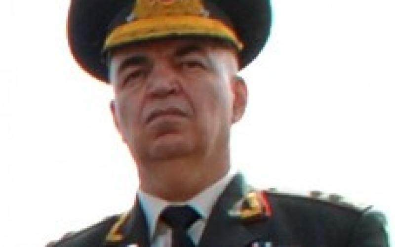General-leytenant Yaşar Aydəmirov: Xankəndinə və Şuşaya qaçan ermənilər İrəvana köçməyə can atırlar