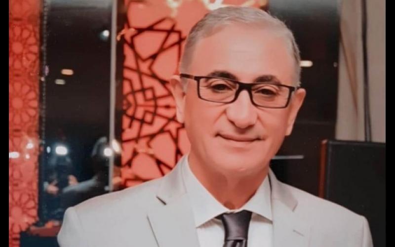 Ekspert Mətin Yıldırım: İşğalçılıq siyasəti və əsassız iddialar Ermənistanı fəlakətə sürükləyir