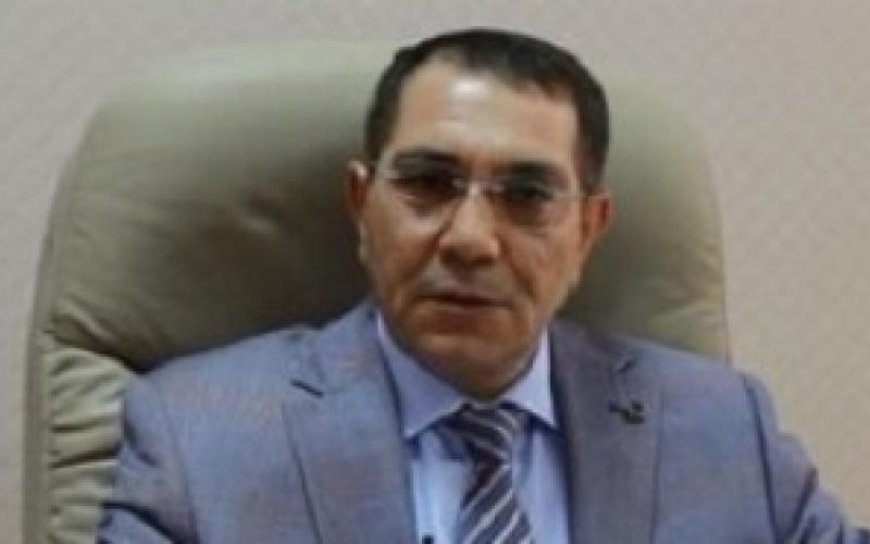 """Nuru Bayramov: """"Müasir dövrün çox ciddi epidemiyası ortalığa çıxıb"""""""