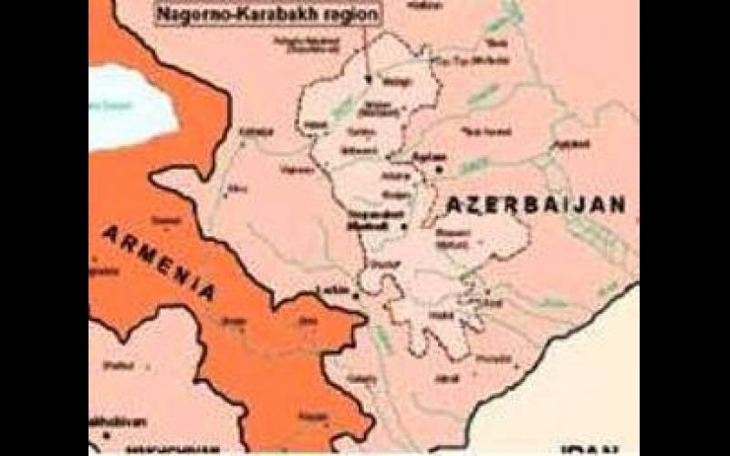 Ermənistanın seçimi: qeyri-müəyyənlik yeni mərhələdə