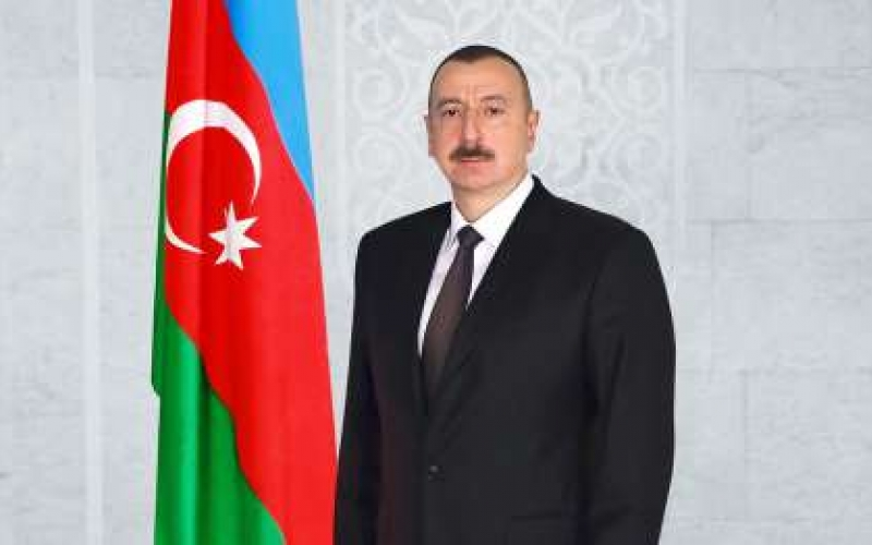 Prezident İlham Əliyev: Azərbaycan əksər ölkələrlə səmərəli, işgüzar, ikitərəfli münasibətlər qurub
