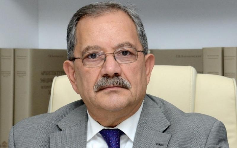Siyasi ekspert: Sülh və sabitlik Azərbaycan dövlətçiliyinin gələcək inkişafı üçün çox vacibdir