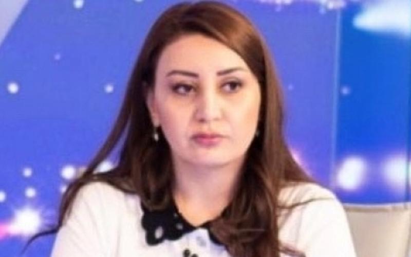 Ermənistanın işğal siyasəti fonunda İslam həmrəyliyinin möhkəmləndirilməsi mühüm məsələdir