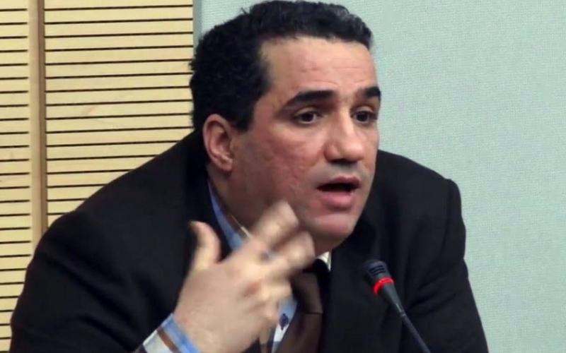 Karim İfrak: Ermənistanın məskunlaşdırma siyasəti barışıq çağırışı deyil, vəziyyəti gərginləşdirməyə yönəlib