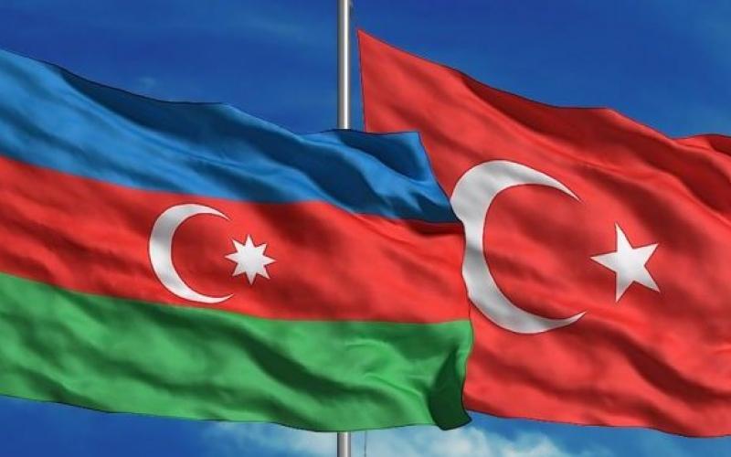 Azərbaycan-Türkiyə qardaşlıq nümunəsi: Qafqaz İslam Ordusunun xilaskarlıq missiyası