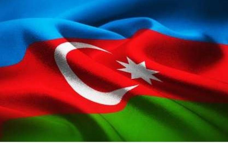 Azərbaycan beynəlxalq hüquqa uyğun olaraq müdafiə hüququnu reallaşdırılır