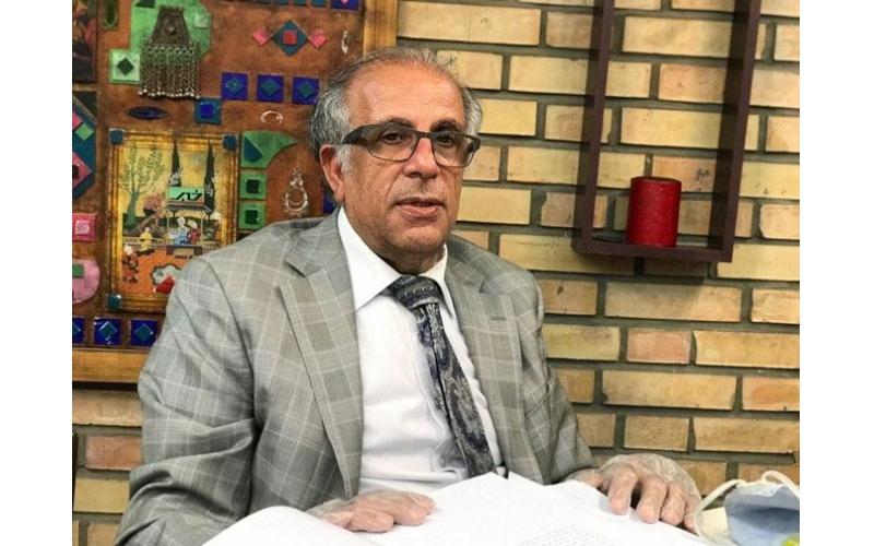 İranlı professor: Beynəlxalq sənədlər ərazilərin Azərbaycana aid olduğunu qeyd edir
