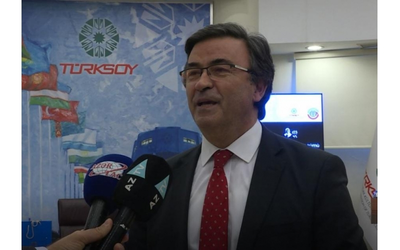 """""""Nizami Gəncəvi İli"""" şairin tanıtdırılmasına böyük imkanlar yaradacaq"""