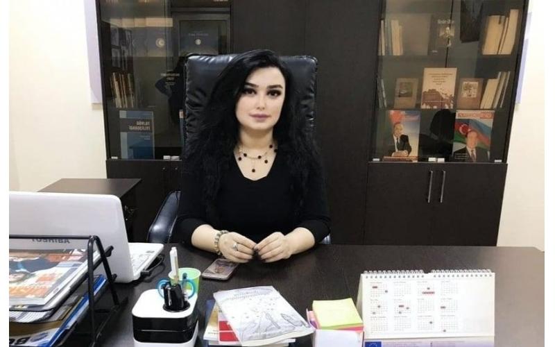 Prezidentin Şuşa səfəri