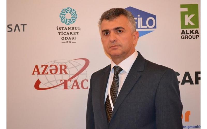 """Saxta """"erməni soyqırımı"""" mövzusunu gündəmdə saxlayan acı gerçəklər"""