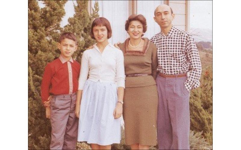 Dünya şöhrətli azərbaycanlı alimin  ölümündən 4 il ötdü