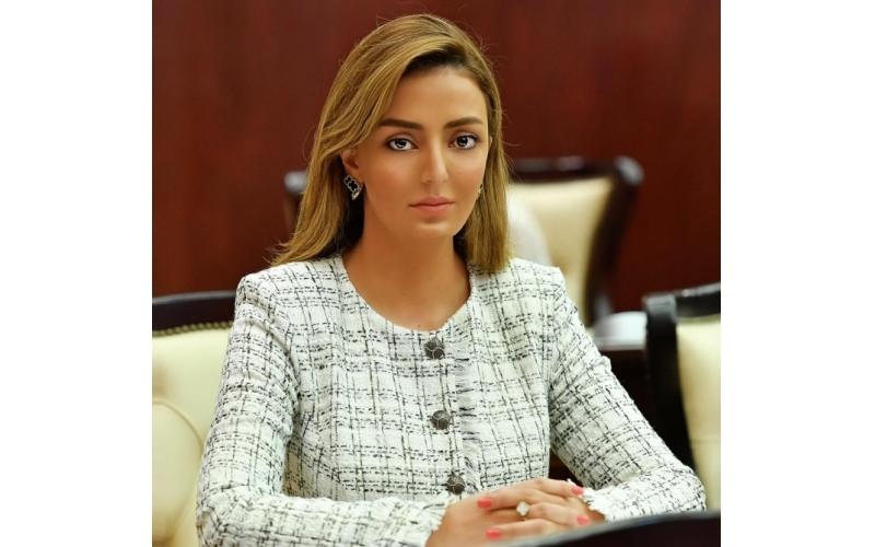 Könül Nurullayeva: Qarabağın hava qapısının açılmasının siyasi, iqtisadi və tarixi əhəmiyyəti var