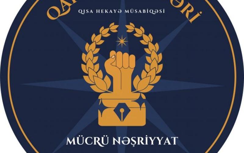 """""""Qarabağ zəfəri"""" qısa hekayə müsabiqəsi"""