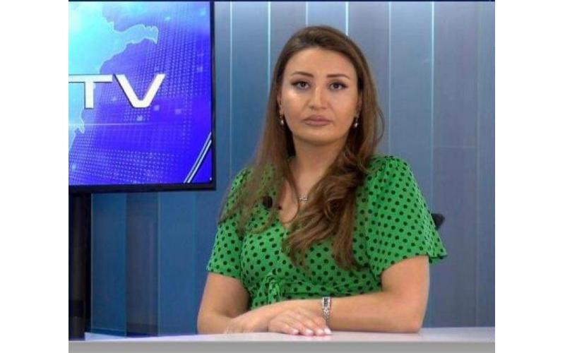 Azərbaycanda siyasi partiyaların siyasi və ictimai idarəetmədə iştirakı genişlənir