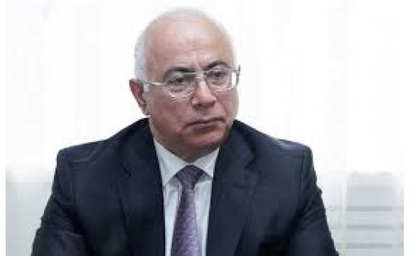 Qafqaz-İslam Ordusu və Azərbaycanın xilası