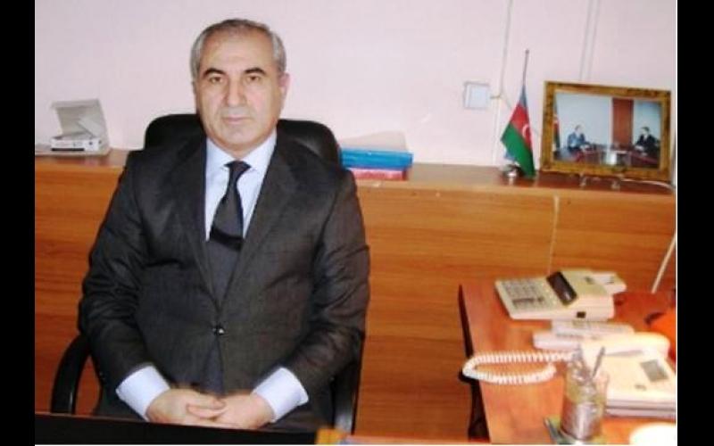 """Firudin Həsənov:  """"Bu işlər daha peşəkar səviyyədə koordinasiya edilməlidir"""""""
