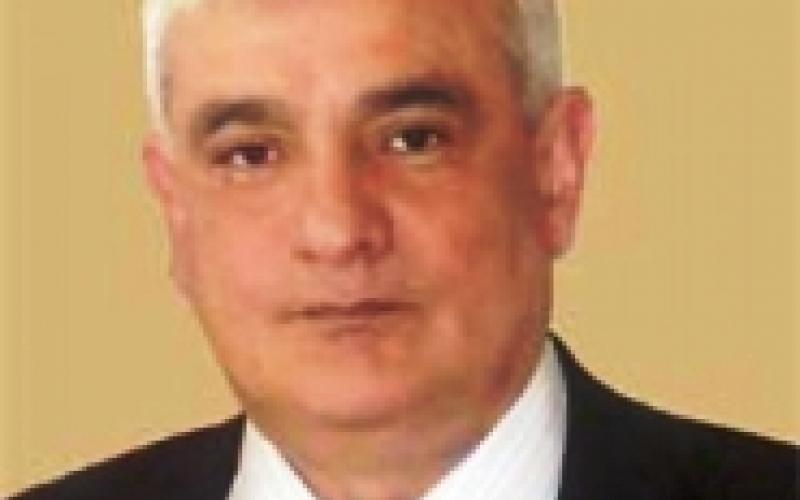 Kamal Abdullayev - Azərbaycanda multikultural təhlükəsizlik prinsipləri
