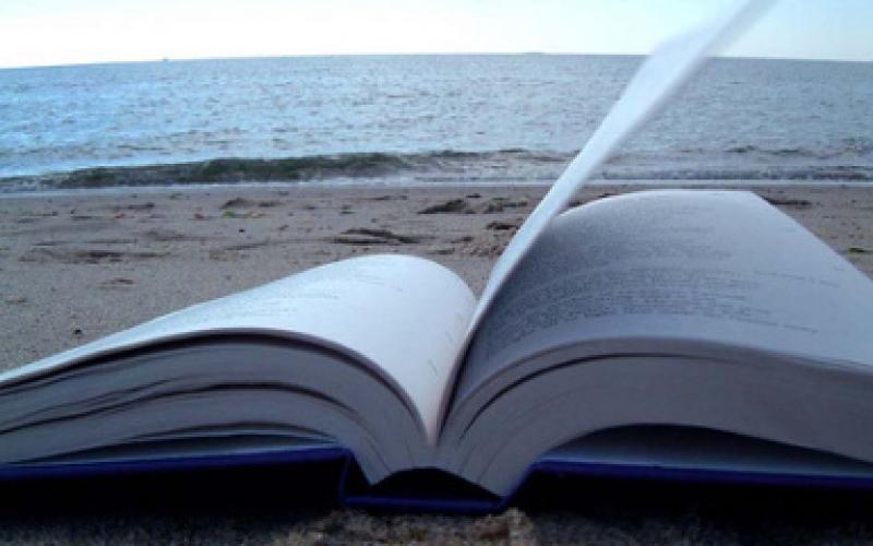 Ermənilərin  iç üzünü açan kitab təqdim edilib