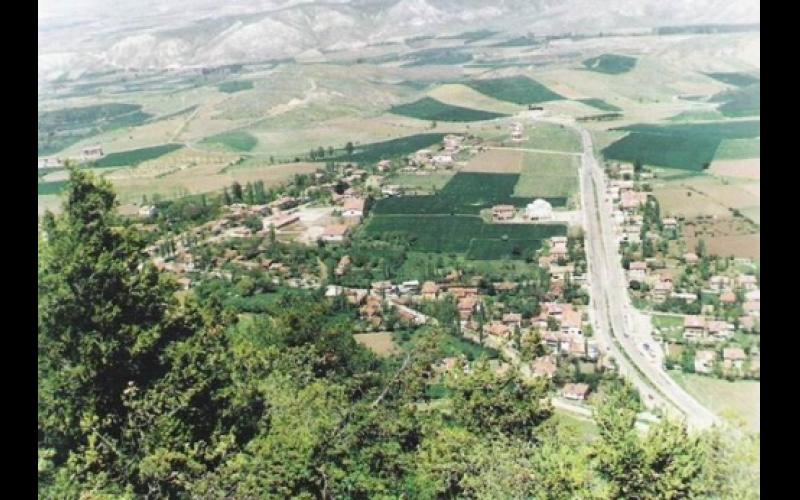 22 ildir ki, Qubadlı rayonunun 30 min əhalisi məcburi köçkün həyatı yaşayır