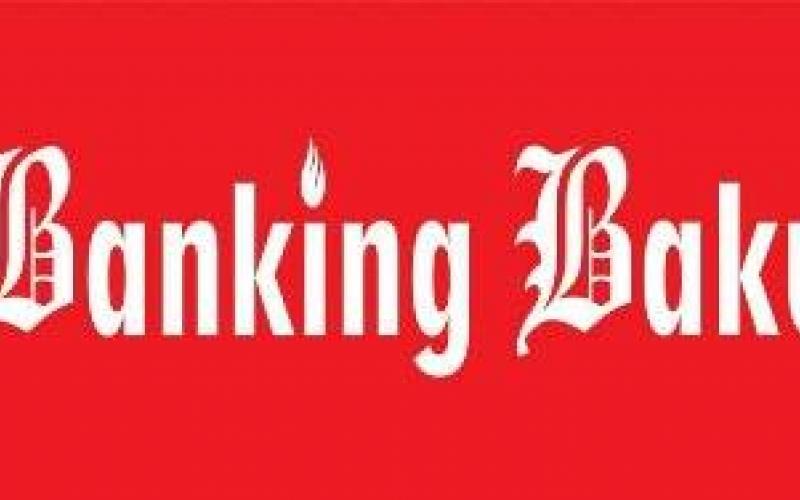 Yeni bank jurnalı