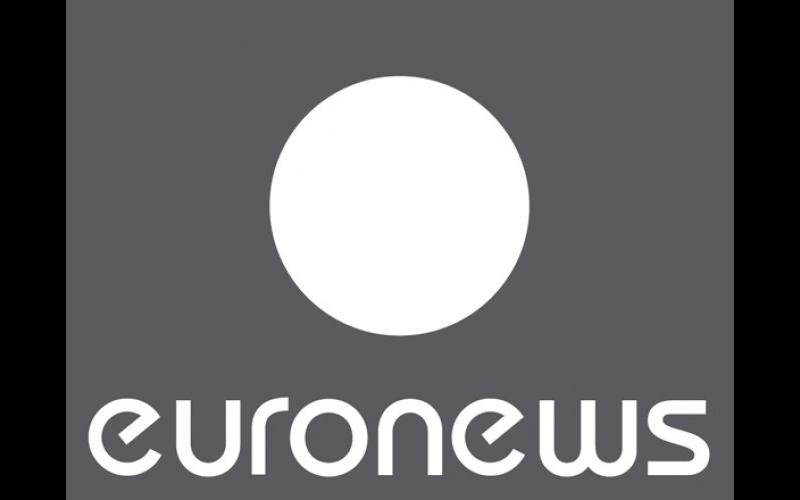 """""""Euronews""""da Azərbaycanla bağlı reportaj yayımlanıb"""