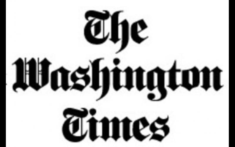 Avstraliyalı siyasi şərhçi ABŞ Dövlət Departamentinin Azərbaycana münasibətdə ikili standartları barədə