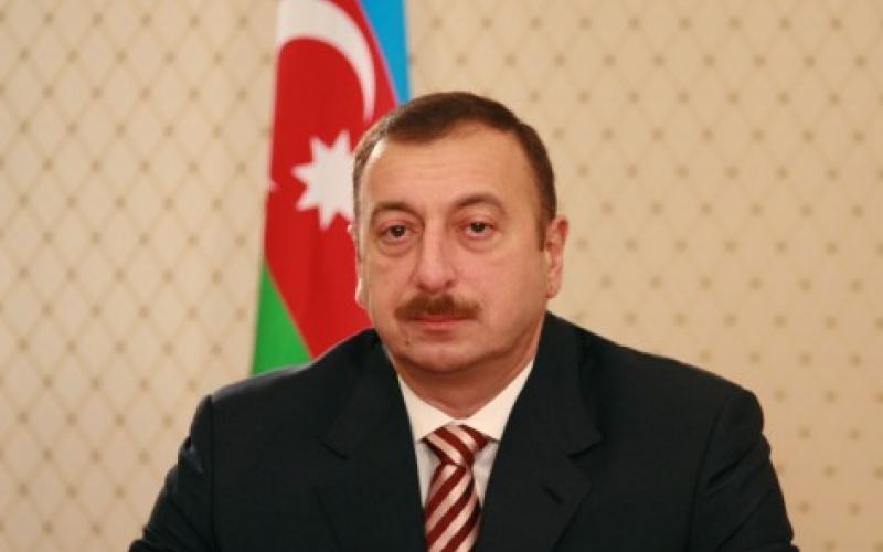 Dünya azərbaycanlılarına