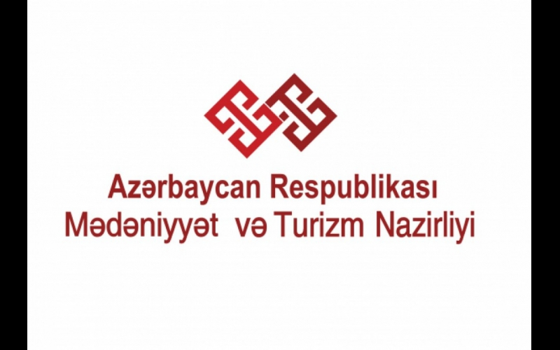 İrəvan Dövlət Azərbaycan Dram Teatrı Türkiyəyə qastrola gedəcək