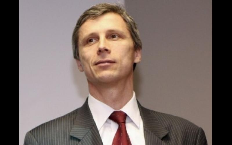 M.Krams: Latviyanın Dağlıq Qarabağ münaqişəsinə dair mövqeyi dəyişməzdir