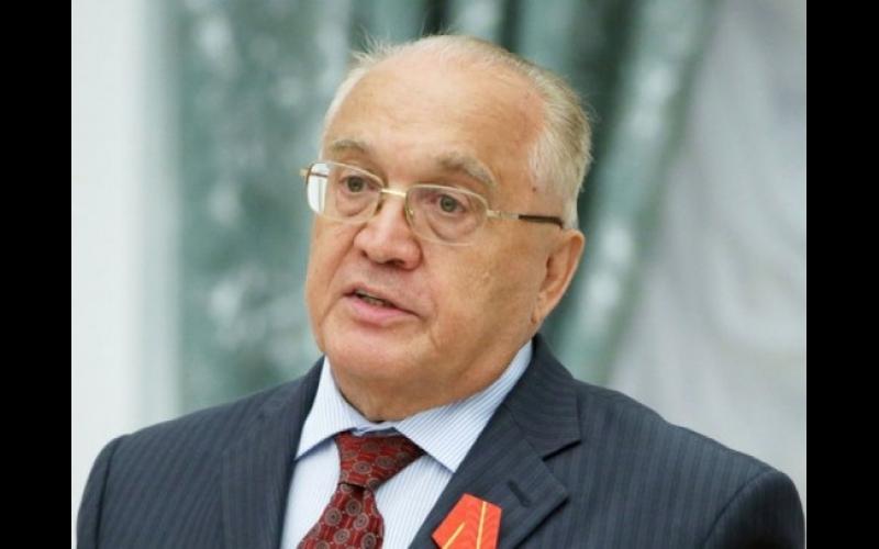 Viktor Sadovniçi: Azərbaycanın fəxr ediləsi dəyərləri çoxdur