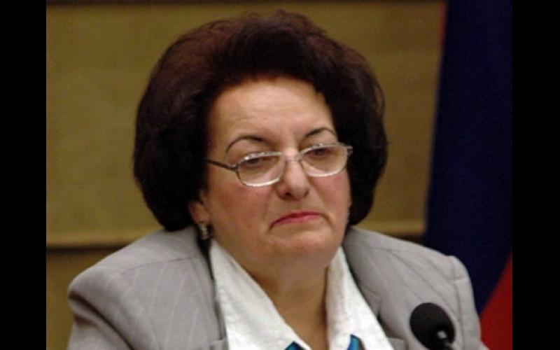 Ombudsman 31 mart - Azərbaycanlıların Soyqırımı Günü ilə bağlı bəyanat yaydı
