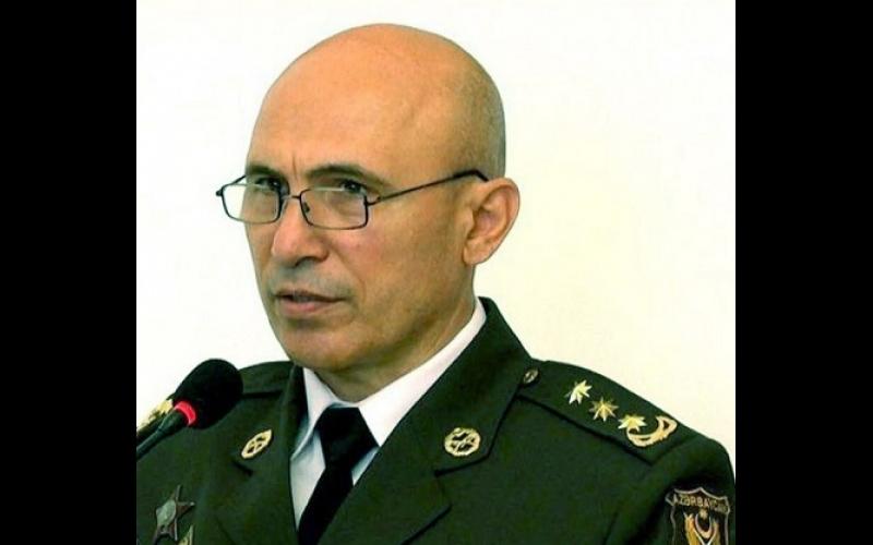 Azərbaycan Ordusu cəbhə xəttində kifayət qədər üstünlüyə malikdir