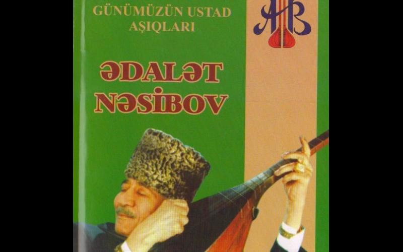 Azərbaycan folkloruna həsr olunan dəyərli kitab çap olunub