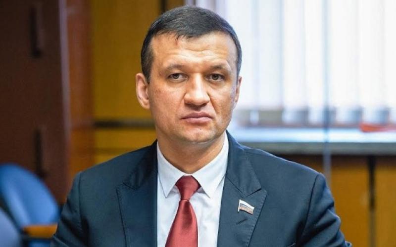 Dmitri Savelyev: Rusiya ilə Azərbaycan arasında sarsılmaz münasibətlər bütün regionda təhlükəsizliyin əsasıdır