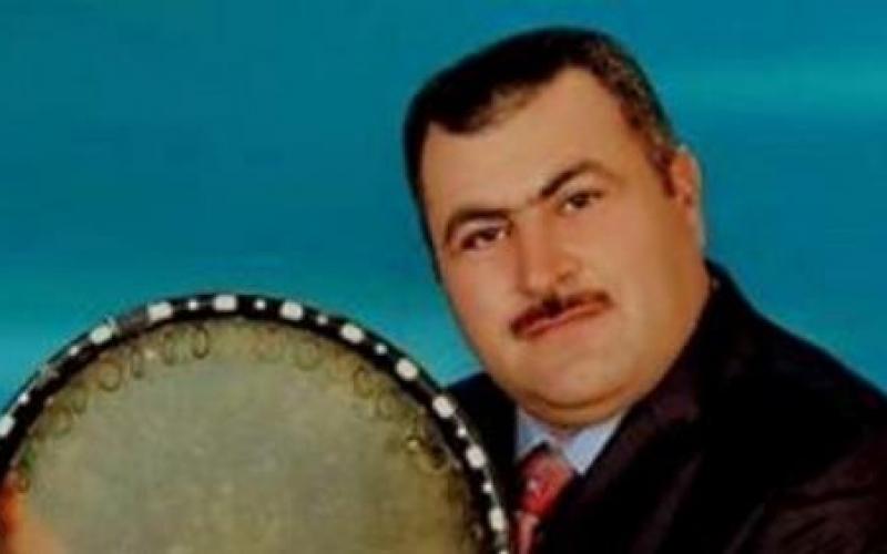 """Nemət  Ərəboğlu:  """"Bir sıra unudulan, hazırda oxunmayan təsniflərimizi yeni çalarda ifa etmək istəyirəm"""""""