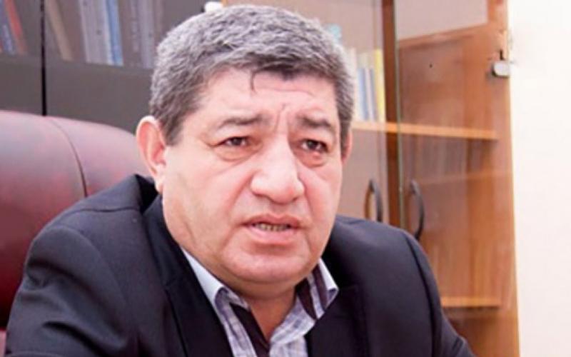 Xanlıqlar dövrünün metafizikası: Akademik Ramiz Mehdiyevin yeni kitabı haqqında ilk təəssüratlar