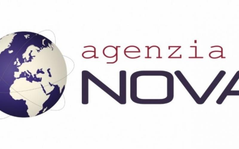 İtaliya mediası Azərbaycanın qaz sektorundan yazıb