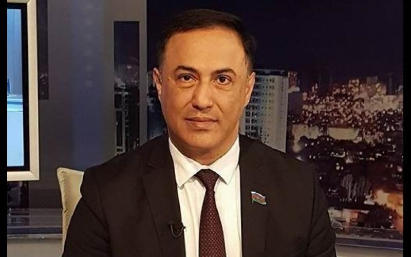 Elman Nəsirov: Bütün uğurlar Prezident İlham Əliyevin müəyyən etdiyi strateji xəttin sayəsində qazanılıb