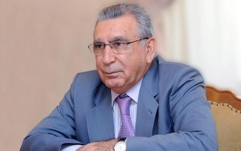 Ermənistan-Azərbaycan Dağlıq Qarabağ münaqişəsinə elmi-tarixi və fəlsəfi müstəvidə baxış