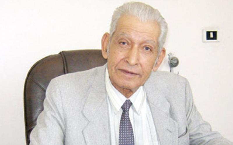 Helmi Al-Hadidi: Azərbaycanın Qoşulmama Hərəkatında sədrliyi dünya birliyində ona etimadın və onun yüksək nüfuzunun təsdiqidir