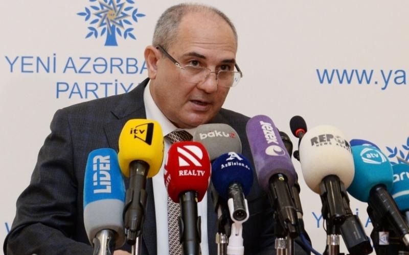 Dövlət Statistika Komitəsi: Son 15 ildə ölkədə ÜDM istehsalı 3,3 dəfə artıb