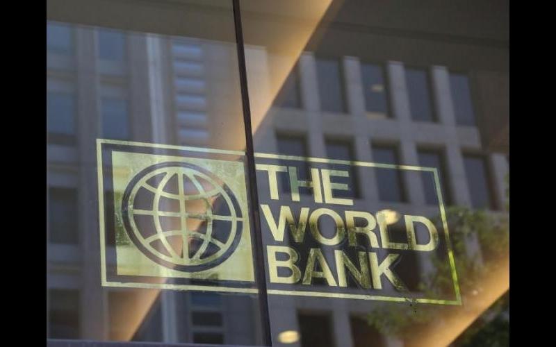 Dünya Bankı Azərbaycan iqtisadiyyatının dayanıqlılığının gücləndirilməsi üçün keçirilən struktur islahatlarını yüksək qiymətləndirib