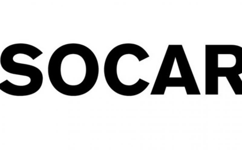 SOCAR geoloji kəşfiyyat və hasilat sahəsində əməkdaşlığa dair Anlaşma Memorandumu imzalanmışdır