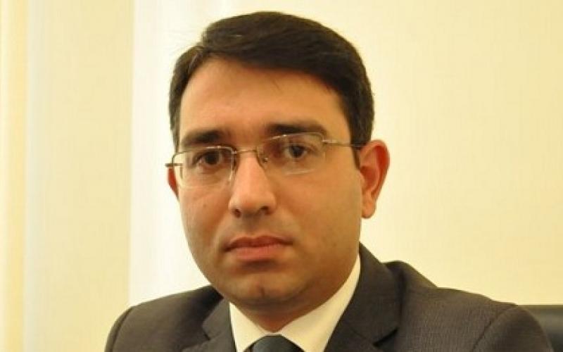 Gündüz İsmayılov:  Azərbaycan xalqının tolerantlıq və multikulturalizm ənənəsi dövlət siyasətinin prioritet istiqamətlərindəndir