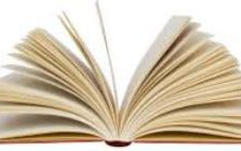 """Tanınmış yazıçı-publisistin """"Gilavar"""" adlı yeni kitabı çapdan çıxıb"""