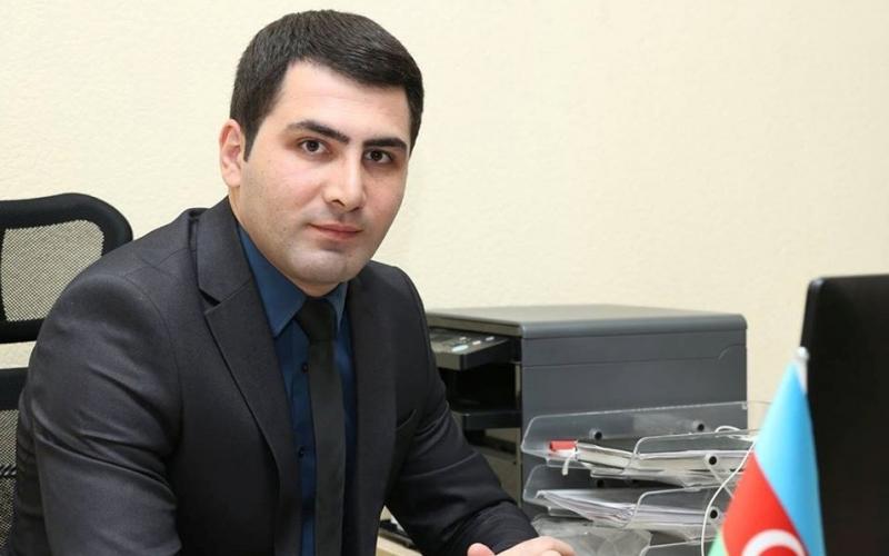 Şuranın əməkdaşı sosial sığorta haqqı ödənişi barədə şərh verdi