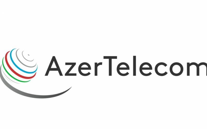 Transxəzər fiber-optik kabel xətləri Azərbaycanı Avropa-Asiya arasında rəqəmsal mərkəzə çevirəcək
