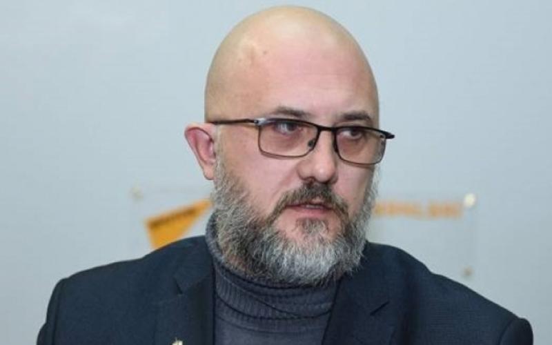 Yevgeni Mixaylov: Seçkilər Milli Məclisin keyfiyyət baxımından yenilənməsinə xidmət edir