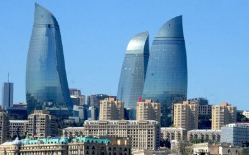 Cənubi Qafqaz: geosiyasi proseslərin yeni trendləri