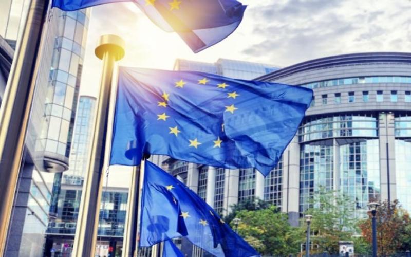 Avropa turizmi yenidən dirçəltməyin təhlükəsiz yollarını axtarır